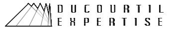 Ducourtil Expertise
